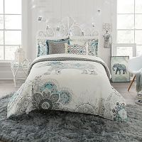 Best 25+ Elephant Bedding ideas only on Pinterest ...