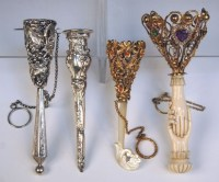 12 best images about Antique : Tussie Mussie on Pinterest ...