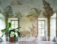 Buy Wall murals and Photo Wallpapers online