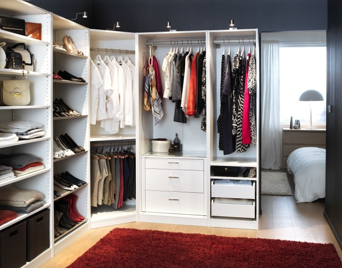 Pax Beleuchtung Best 20+ Ikea Pax Wardrobe Ideas On Pinterest | Ikea Pax
