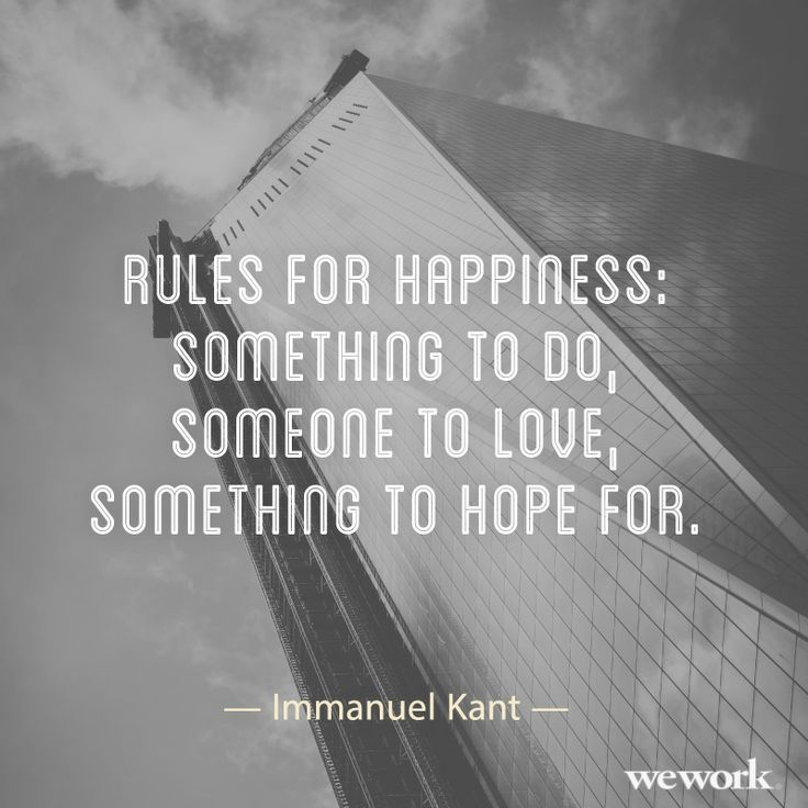 Kant Quotes Wallpaper Immanuel Kant Quotes Quotations Quotesgram