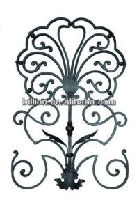 25+ best Iron Railings trending ideas on Pinterest
