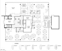 Office Layouts: a collection of Other ideas to try | The ...