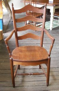 1000+ images about farmhouse furniture on Pinterest ...