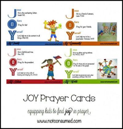 68 best images about Prayer walk on Pinterest