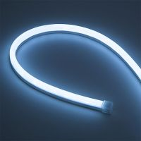 25+ best ideas about Led Rope Lights on Pinterest   Rope ...