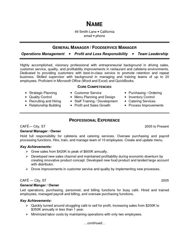 resume wizard resume cv cover letter