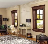 17 Best ideas about Double Hung Windows on Pinterest ...
