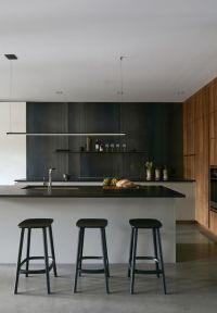 934 best images about Modern Kitchens on Pinterest ...