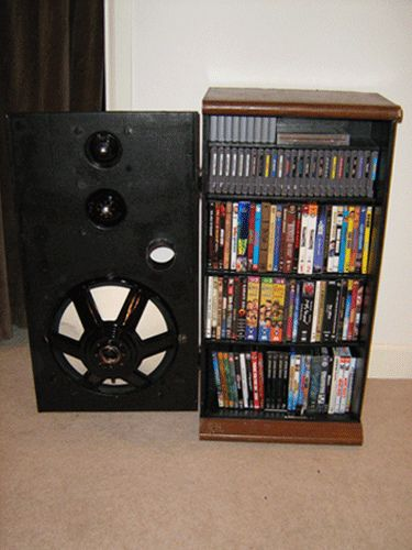 The 28 Best Images About Home Cinema Hacks On Pinterest