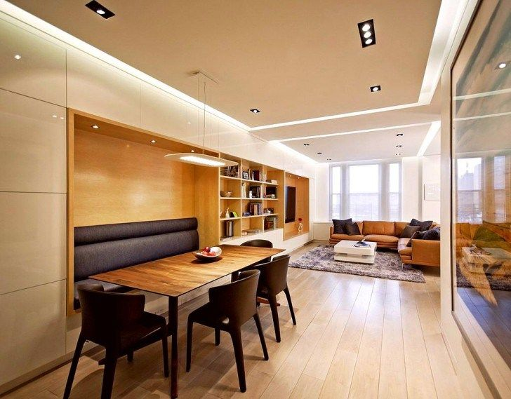 1000+ Ideas About Narrow Living Room On Pinterest | Room Layout