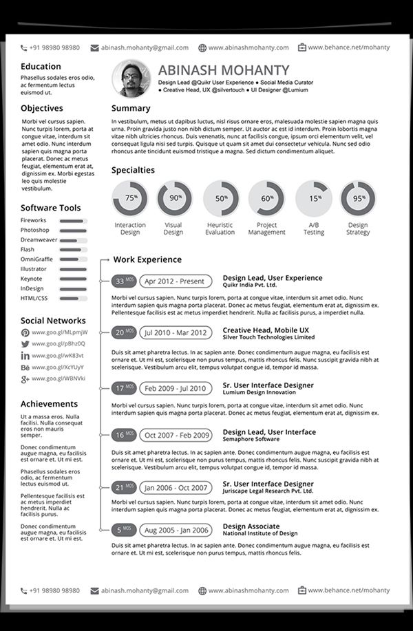 what is the best free resume builder website resume examples and 64 best what is - What Is The Best Free Resume Builder Website