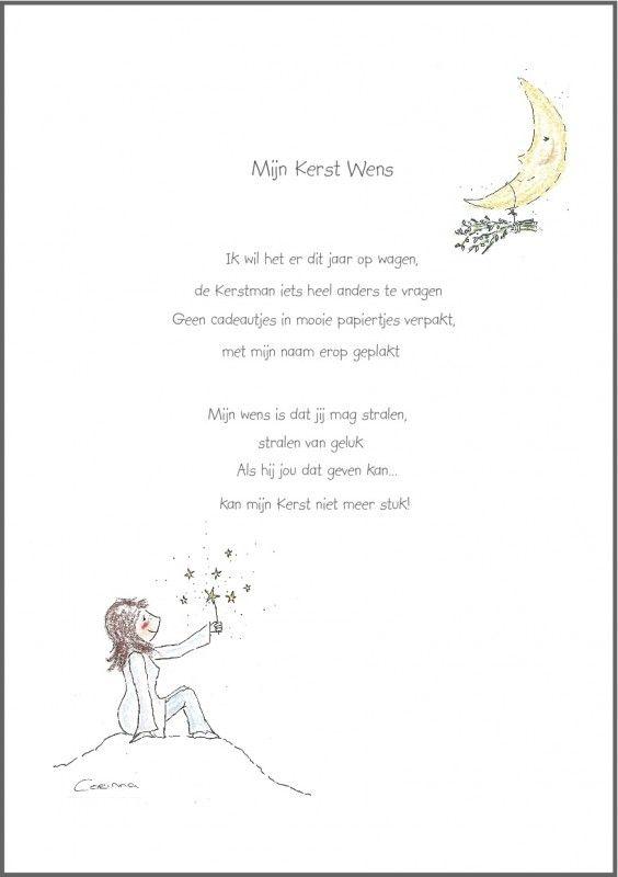 grappige kerst en nieuwjaarswensen en leuke gedichten humor