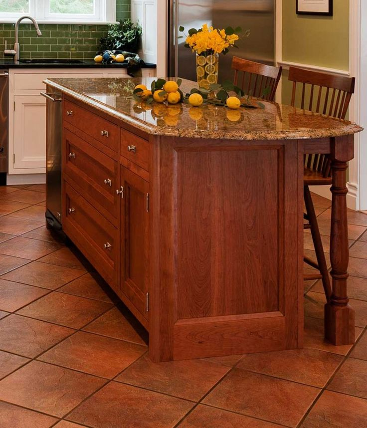 Kitchen Island For Sale By Owner 1000+ Ideas About Kitchen Islands For Sale On Pinterest
