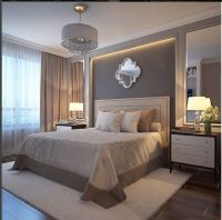 Only best 25+ ideas about Bedroom Mirrors on Pinterest ...