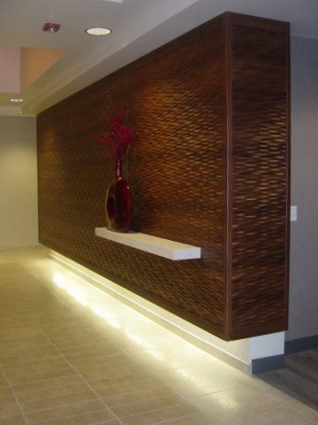 154 Best Wall Panels Images On Pinterest