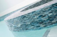 Best 25+ Pool tiles ideas on Pinterest