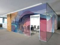 444 best images about Office Window Graphics on Pinterest ...