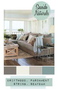 33 Beige Living Room Ideas | Beautiful, Beige living rooms ...