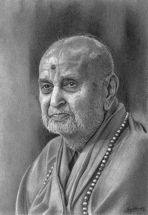 Baps Ghanshyam Maharaj Hd Wallpaper 17 Best Images About Pramukh Swami Maharaj On Pinterest