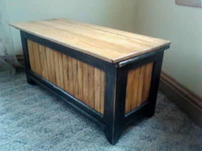 Custom Fabrication Fishon Fabrications & Small Storage Seat Box - Ivoiregion