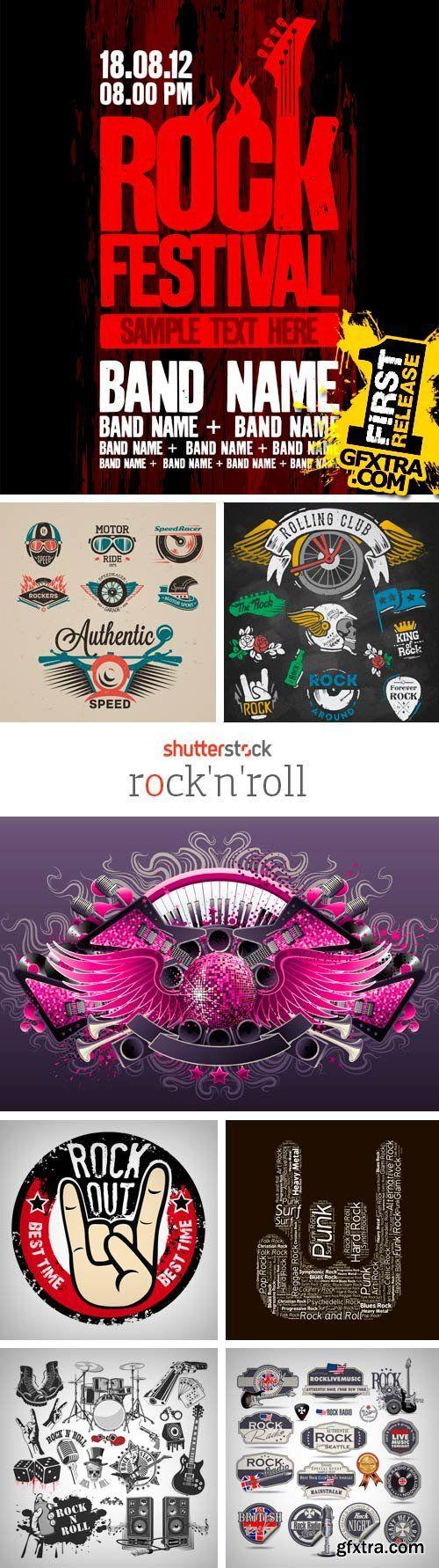 T shirt design 7 25xeps - Download