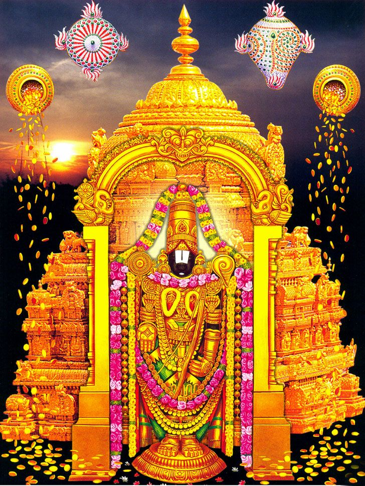 Lord Venkateswara Hd Wallpapers For Windows 7 121 Best Images About God Amp Worship On Pinterest Best