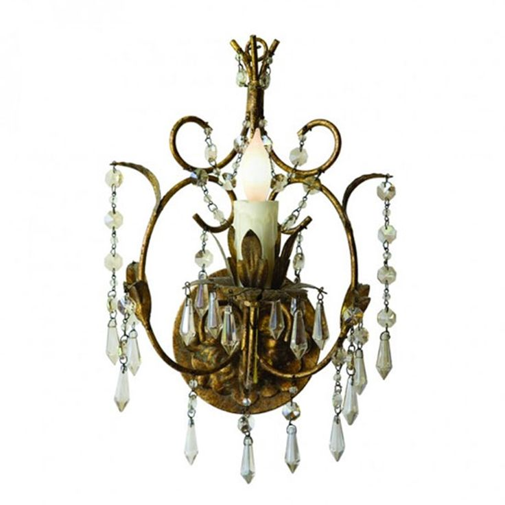 1000+ ideas about Victorian Wall Sconces on Pinterest