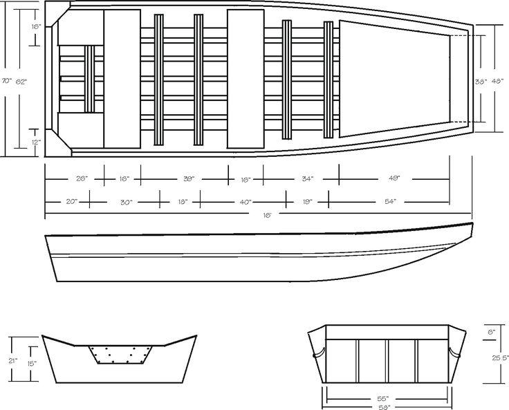 wiring a jon boat georgia outdoor news forum