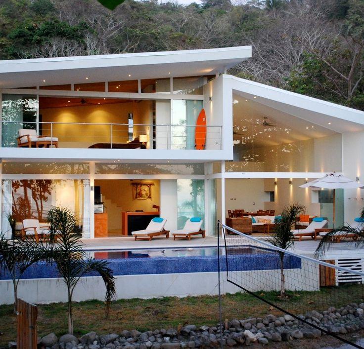1000+ Ideas About Mid Century Modern Home On Pinterest | Mid