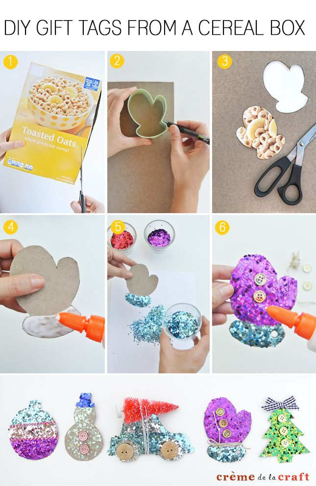 177 Best Images About My Diy Projects On Pinterest Key
