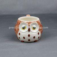 17 Best images about Animal mugs on Pinterest | Mugs set ...