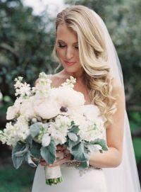 25+ best ideas about Veil Hairstyles on Pinterest ...