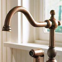 17 Best images about Faucet on Pinterest | Primitive ...