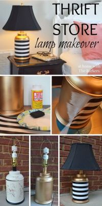 25+ best ideas about Mod Podge Crafts on Pinterest | Mod ...