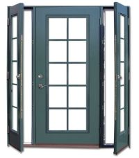 vented sidelights | Home Design Ideas | Pinterest | Patio ...