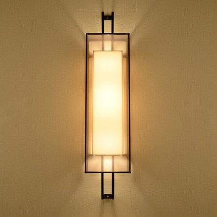 17 Best ideas about Wall Sconces on Pinterest