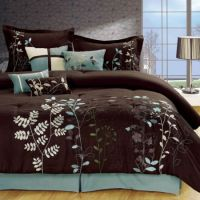 17 Best images about Brown Asian Bedroom Ideas on ...