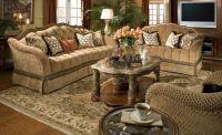Aico Living Room Furniture | Home >> AICO Furniture ...