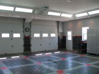 25+ Best Ideas about Garage Lighting on Pinterest   Garage ...