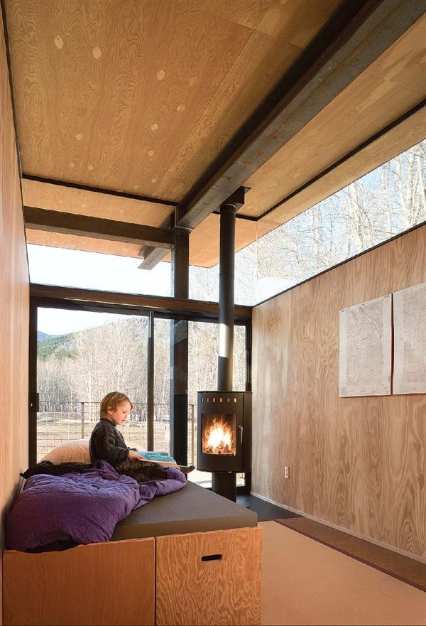 Clerestory Windows 1000+ Images About Clerestory On Pinterest | Green Roofs