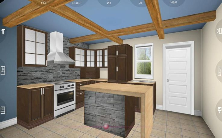 Ikea Home Planer 3d Tool 41 Best Images About 3d Kitchen Design On Pinterest
