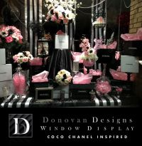 25+ best ideas about Florist window display on Pinterest ...