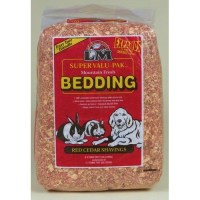 Cedar Small Pet Bedding and Litter - 2.2 Cubic Multi ...