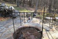 25+ best ideas about Cowboy Fire Pit on Pinterest | Cowboy ...