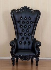 25+ best ideas about Gothic Furniture on Pinterest ...