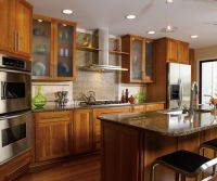 74 best images about Cabinet | Decora on Pinterest ...