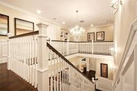 Cathedral Ceiling Molding Ideas | Joy Studio Design ...