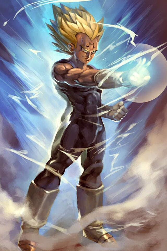Dragon Ball Gt 3d Wallpaper 1000 Images About Super Saiyan S Transformations On