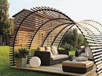 17 Best ideas about Patio Shade on Pinterest | Outdoor ...